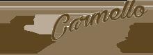Carmello streekproducten